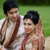 Indian Wedding Albums :